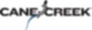 CaneCreek BLACKweb logo.png