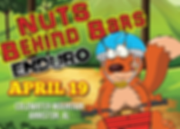 Go Nuts 2020_Web Covers 122.png