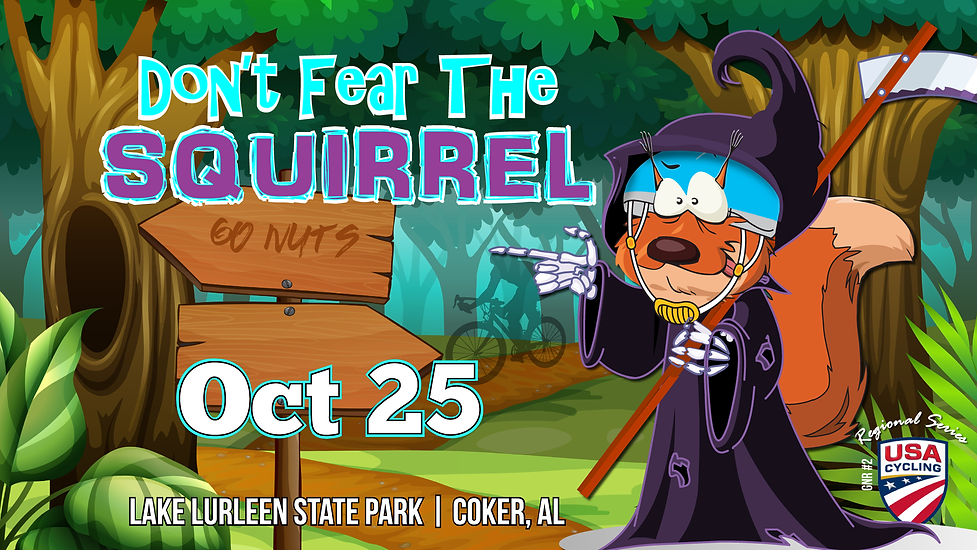 Go Nuts 2020_Fall Series FB_Events 10252