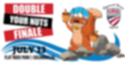 Go Nuts 2019 FB_Web Covers7.png