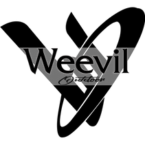 Weevil Outdoor WO logo C png.png