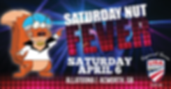 Go Nuts 2019 FB_Web Covers4.png