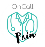 OnCall Pain Logo copy.png
