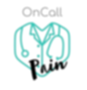 OnCall Pain Logo.png