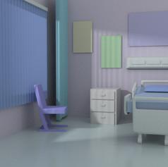 hospital-room1.jpg
