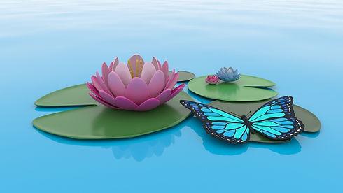 butterfly_10008.jpg