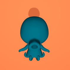 AC Octopus_10018.jpg