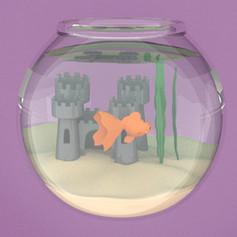 fish bowlG_10129.jpg