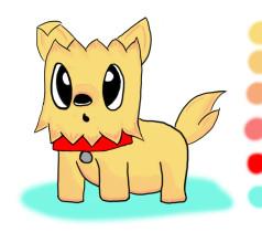 character-design-coloured.jpg