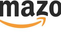 AMAZON AND BIG DATA