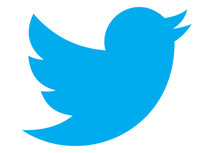 TWITTER TAKES BIG DATA ON A SHOPPING SPREE