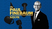 Paul Finebaum.png