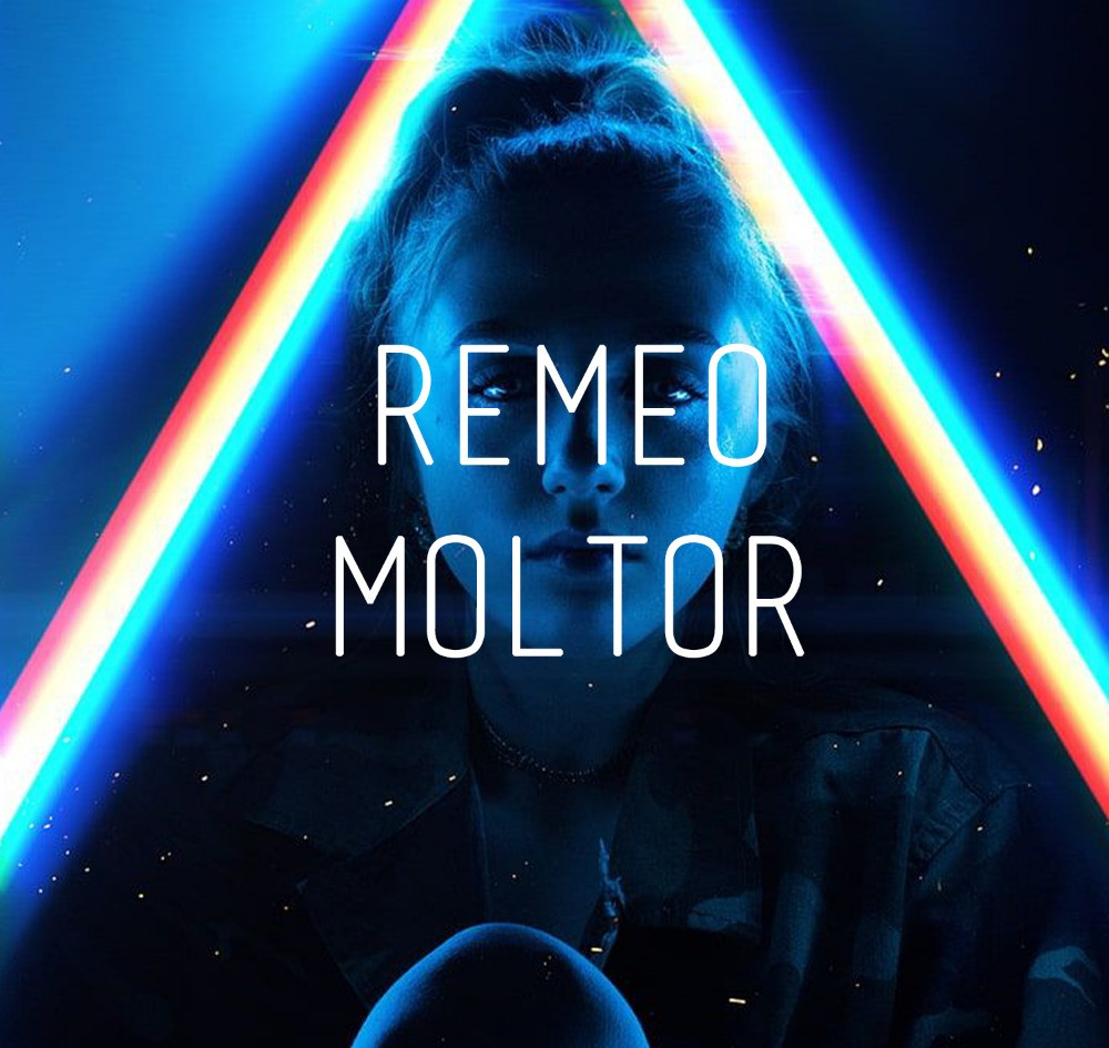 Remeo - MOLTOR
