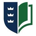logo regent.png