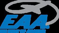 EAA-300x171.png
