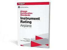 ACS Instrument.jpeg