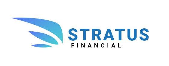 stratus logo.jpg