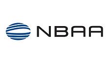 nbaa.png