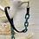 Thumbnail: Belt Mask Chains