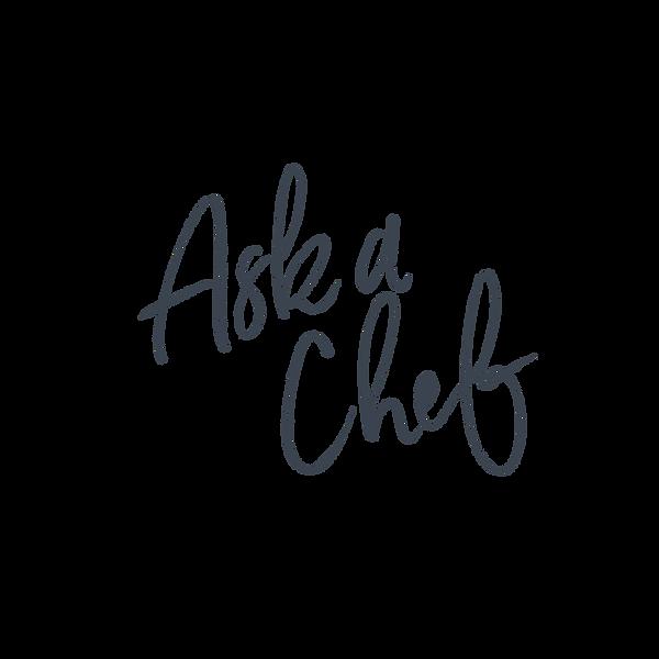 ask a chef logo transparaent (1).png