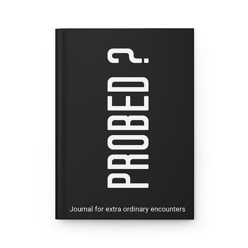 probed-hardcover-journal.jpg