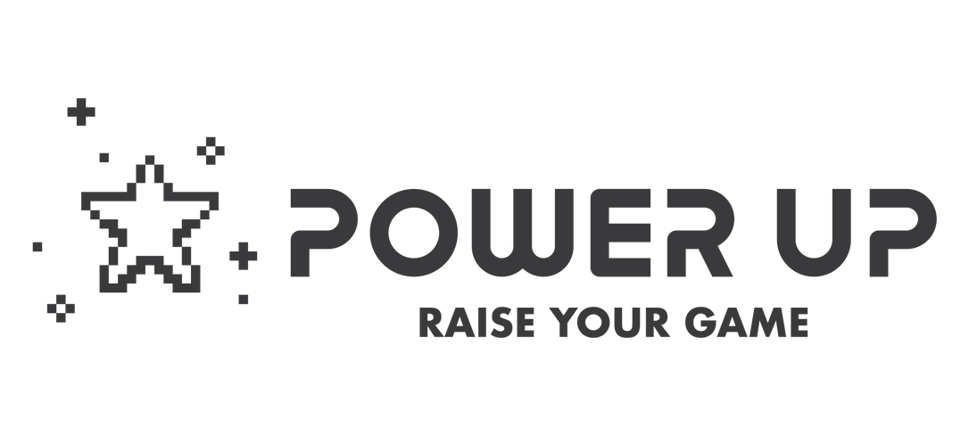 POWERUP_alternate with tagline.png