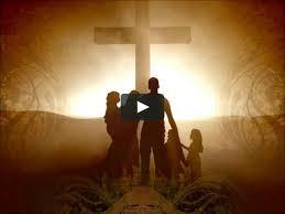 Making Jesus Priority In Your Family