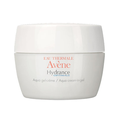 Avene Hydrance Aqua Cream-in-gel 高效保濕水漾乳霜 (50ml)