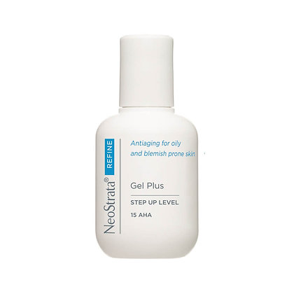 NeoStrata Gel Plus AHA 更生活膚啫喱面膜 (100ml)