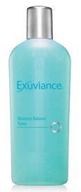 Exuviance Moisture Balance Toner 平衡緊膚水 (200ml)