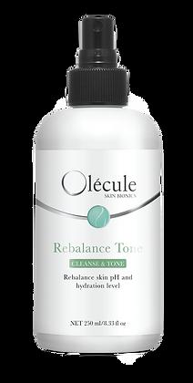 Olecule Rebalance Tone 舒緩平衡爽膚水 (250ml)