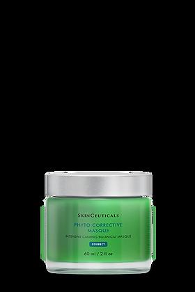 SKIN CEUTICALS Phyto Corrective Mask 舒緩降紅保濕面膜 (60ml)