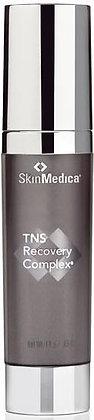 SkinMedica TNS Recovery 激活再生修護精華 (18g)