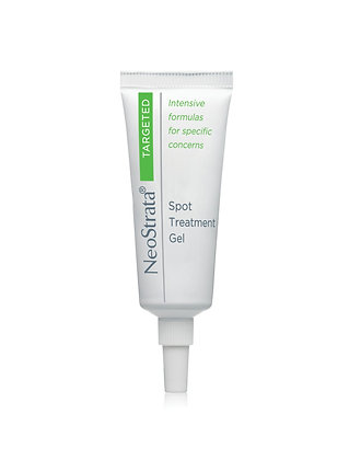 NeoStrata Spot Treatment Gel 特效治療暗瘡啫喱 (15g)