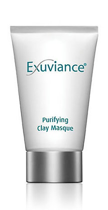 Exuviance Purifying Clay Masque Pro 深層潔淨更生面膜 (50g)