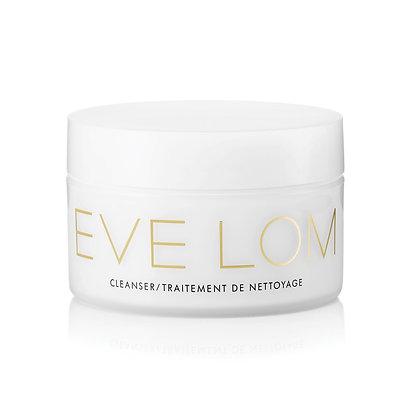 EVE LOM Cleanser 全能深層潔淨霜 (100ml)