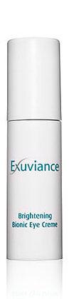 Exuviance Brightening Bionic Eye Creme 亮彩緊緻眼霜 (15g)