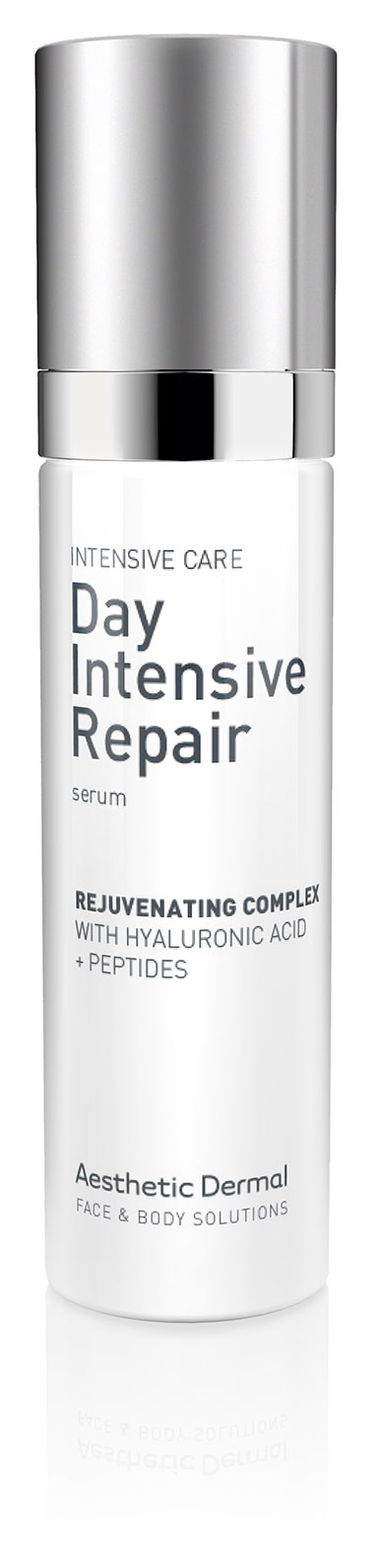 Day Intensive Repair 日常密集修護精華 50ml