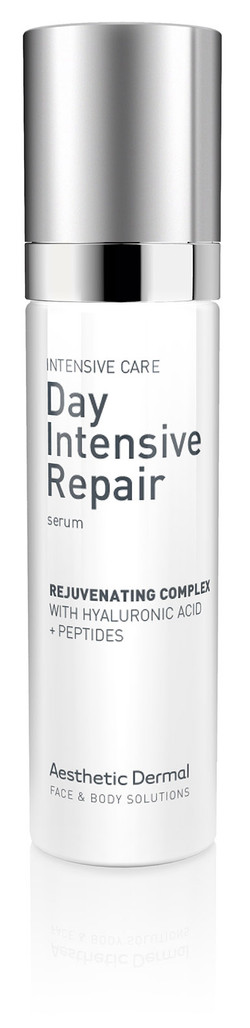 Day Intensive Repair 日常密集修護精華 50ml