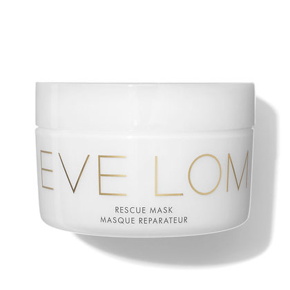 EVE LOM Rescue Mask 全能急救面膜 (100ml)