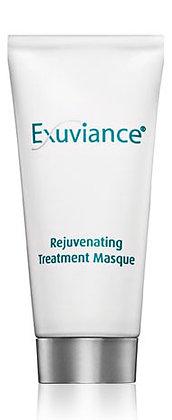 Exuviance Rejuvenating Treatment Masque 更生活膚緊緻面膜 (74ml)