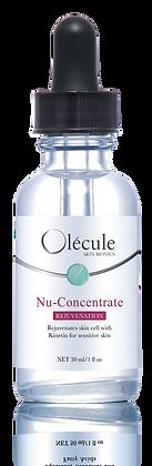 Olecule Nu-concentrate 滋養更生精華 (30ml)