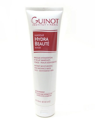 Hydra Beaute Mask 水分修護面膜 (150ml)