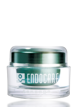 Endocare Tensage cream 活肌緊緻霜 (30ml)