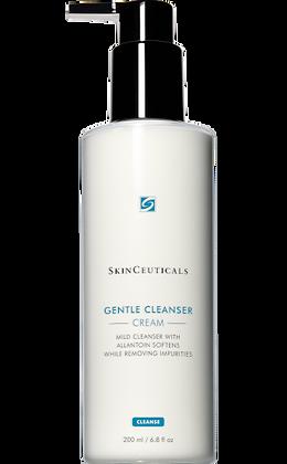 SKIN CEUTICALS Gentle Cleanser 溫和洗面乳 (250ml)