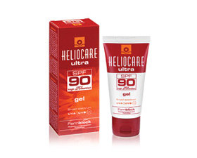 Endocare Heliocare 活肌抗衰老防曬乳 SPF90 (50ml)