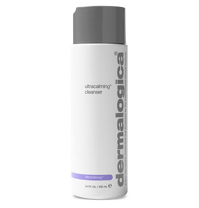 Dermalogica Ultracalming Cleanser 特效鎮靜潔膚霜 (250ml)
