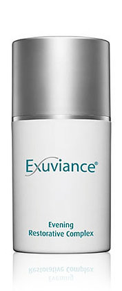 Exuviance Evening Restorative Complex 滋潤更新晚霜 (50ml)