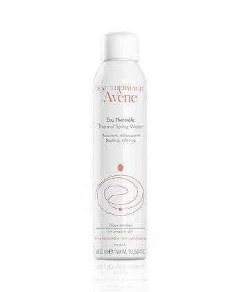Avene Spray Eau Thermale water 雅漾舒護活泉水 (300ml)