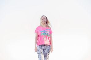 Johanna Koivu-7.jpg